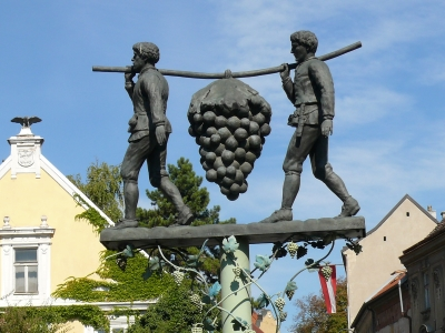 Austria-wycieczka-z-degustacjami-wina