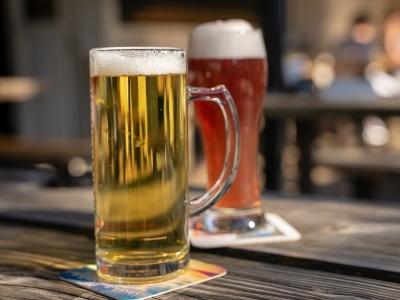 Bawarskie piwo - wycieczka dla grup