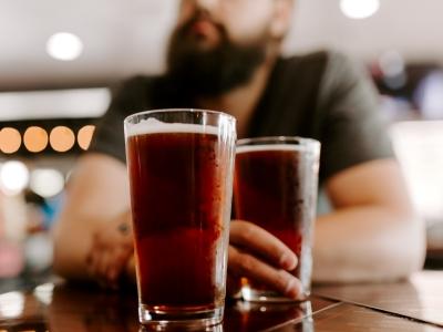 Berlin - wycieczka piwna. Piwo w Berlinie - wycieczki dla grup.