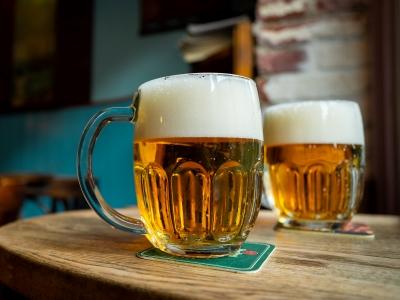 Piwo Czeski Krumlov - wycieczka integracyjna