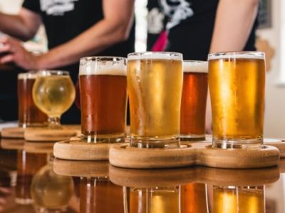 Słowacja - wyciecka piwna dla grup.
