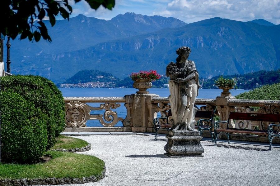 Włochy - wycieczki objazdowe dla grup.