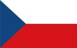 Czechy